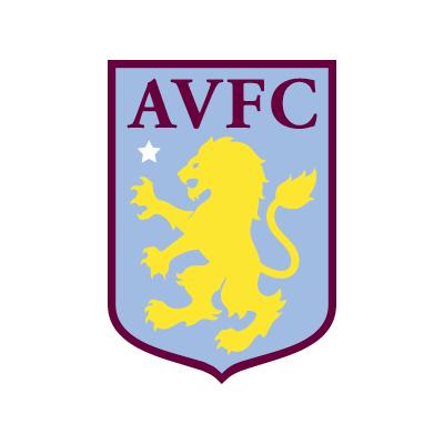 Aston Villa FC
