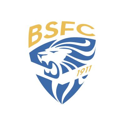 BRESCIA FC