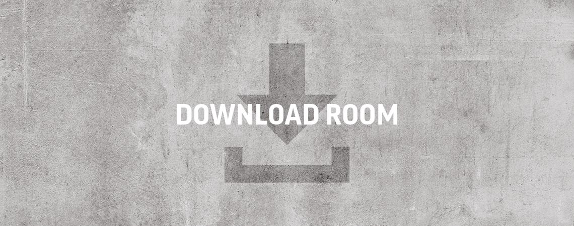 Download room